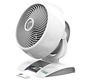 Vornado 6303DC Whole Room Air Circulator - H289355