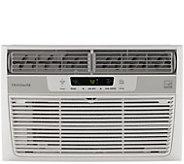 Frigidaire 6,000 BTU Window-Mounted Air Conditioner w Remote - H298355