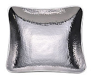 Hammersmith 8.25 Square Bowl by Towle - H366755