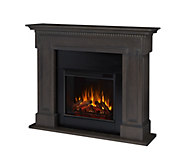 Real Flame Thayer Electric Fireplace - H295156