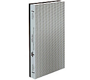 Vornado Air Purifier Replacement HEPA Filter - H362356
