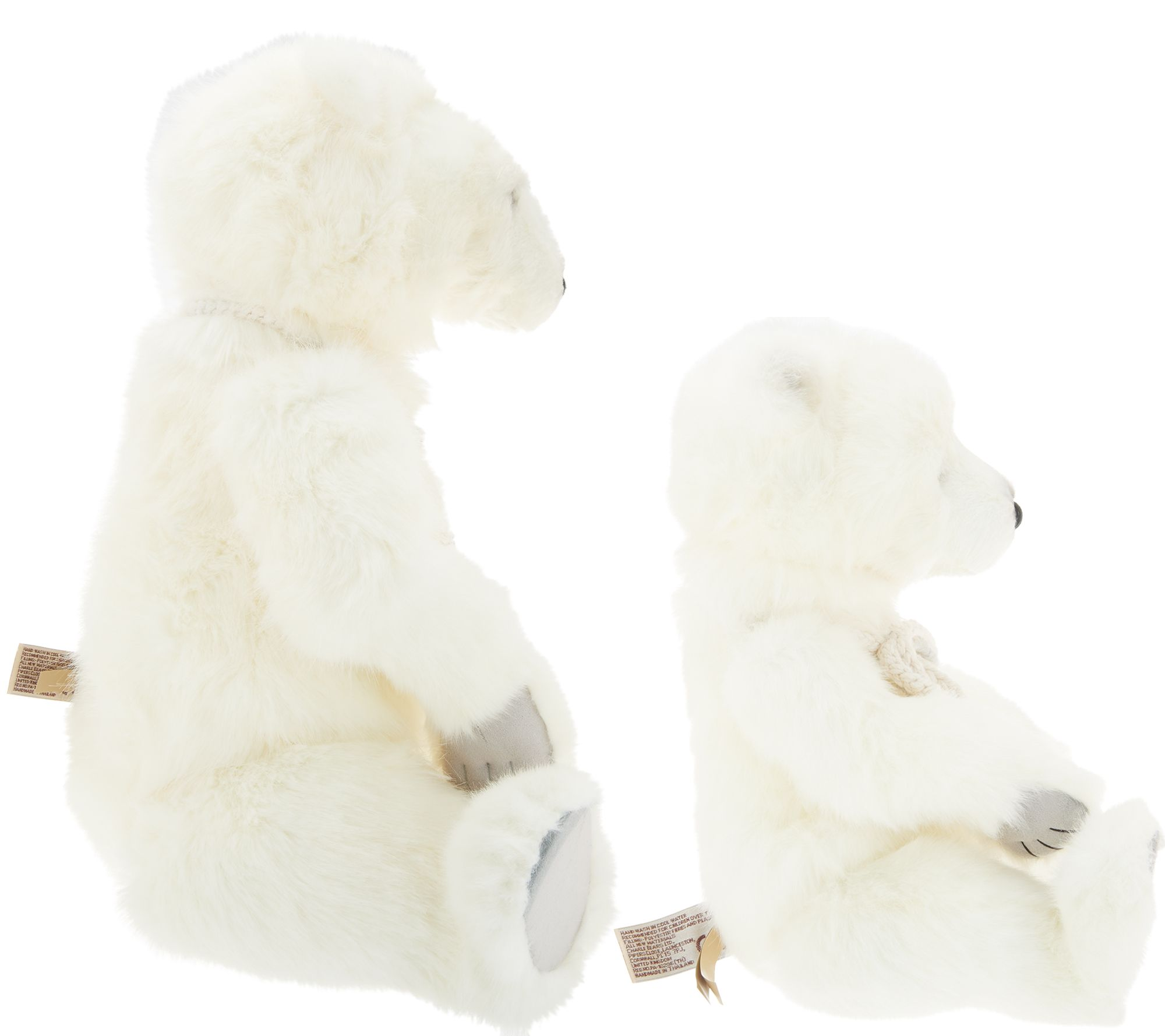 9d41383019e Charlie Bears Collectible 16