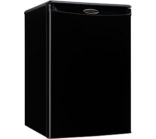 Danby Designer 2.6 Cu. Ft. Compact All Refriger ator
