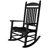 POLYWOOD Jefferson Rocker - H349857