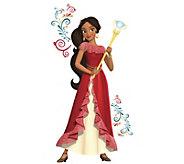 RoomMates Disney Princess Elena Giant Peel & Stick Wall Decals - H291558