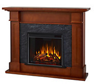Real Flame Kipling Electric Fireplace - H295158