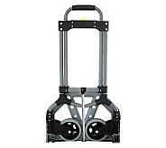 Magna Ideal Hand Cart - H365358