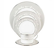 Lenox Bellina 5-Piece Place Setting - H138759