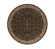 Sphinx Persian Masterpiece 6 Diam Rug by Oriental Weavers - H134660