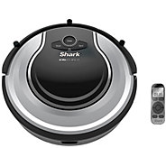Shark ION ROBOT 720 Robotic Vacuum - H294660