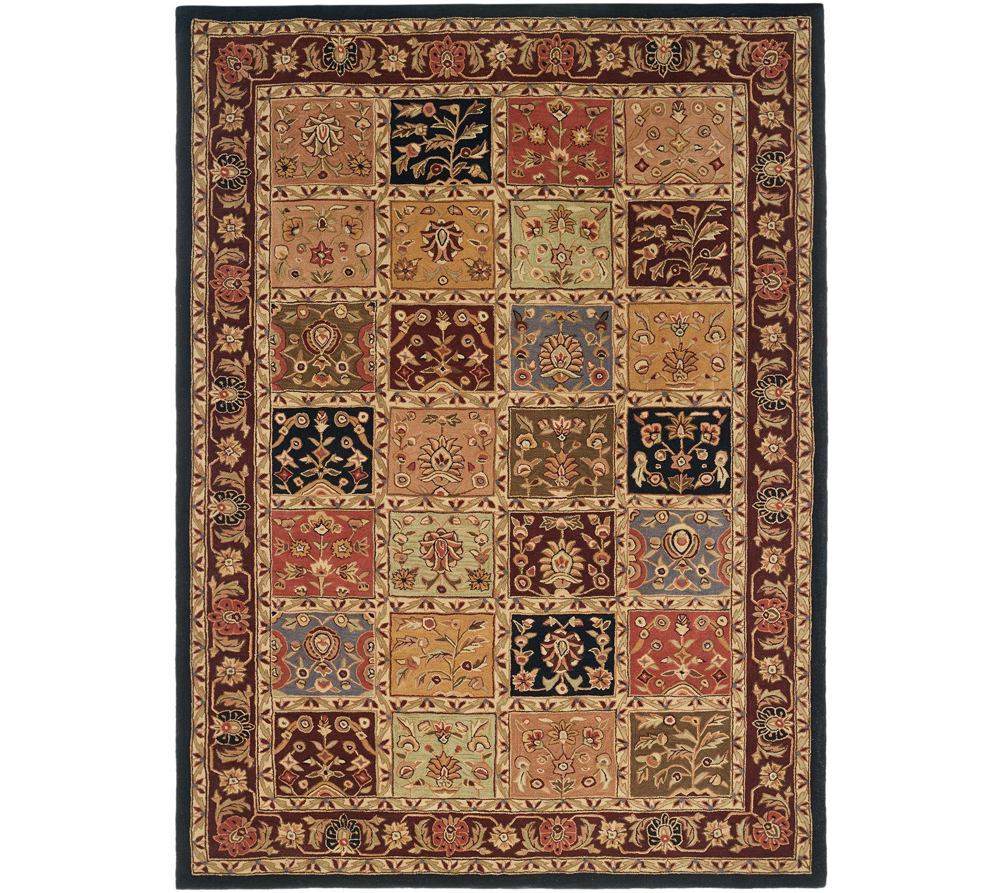 Qvc Carpets Floor Matttroy