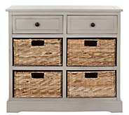 American Home Herman Storage Unit - H283161