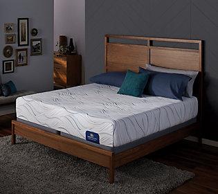 Serta Perfect Sleeper 12