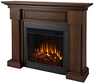 Real Flame Hillcrest Electric Fireplace - H295162