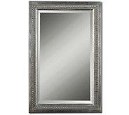Triple Beaded Vanity Mirror by Uttermost - H185964