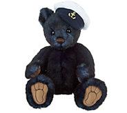 Charlie Bears Collectible 12 Tot Plush Bear - H215664
