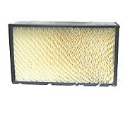 Aircare Super Wick 1041 Replacement - H128565