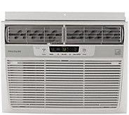 Frigidaire 12,000 BTU Window-Mounted Air Conditioner w/ Remote - H298365