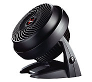 Vornado 630 Whole-Room Circulator Fan - H352765