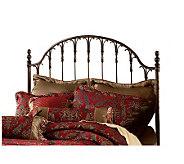 Hillsdale Furniture Tyler Headboard - King - H156466