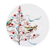 Lenox Simply Fine Chirp Seasonal Salad Plate - H172467