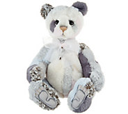 Charlie Bears Collectible 14.5 Taggle Plush Bear - H215667