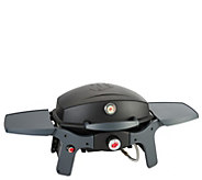 Landmann Pantera 1.0 Portable Gas Grill - H301467