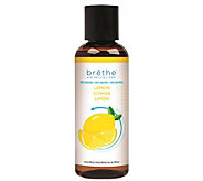 HoMedics brethe Natural Citrus Air RevitalizerRefill - H294568