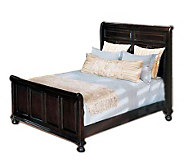 Amherst Queen Size Bed by Acme Furniture - H187769