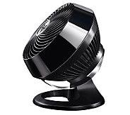 Vornado 660 Whole-Room Circulator Fan - H352769