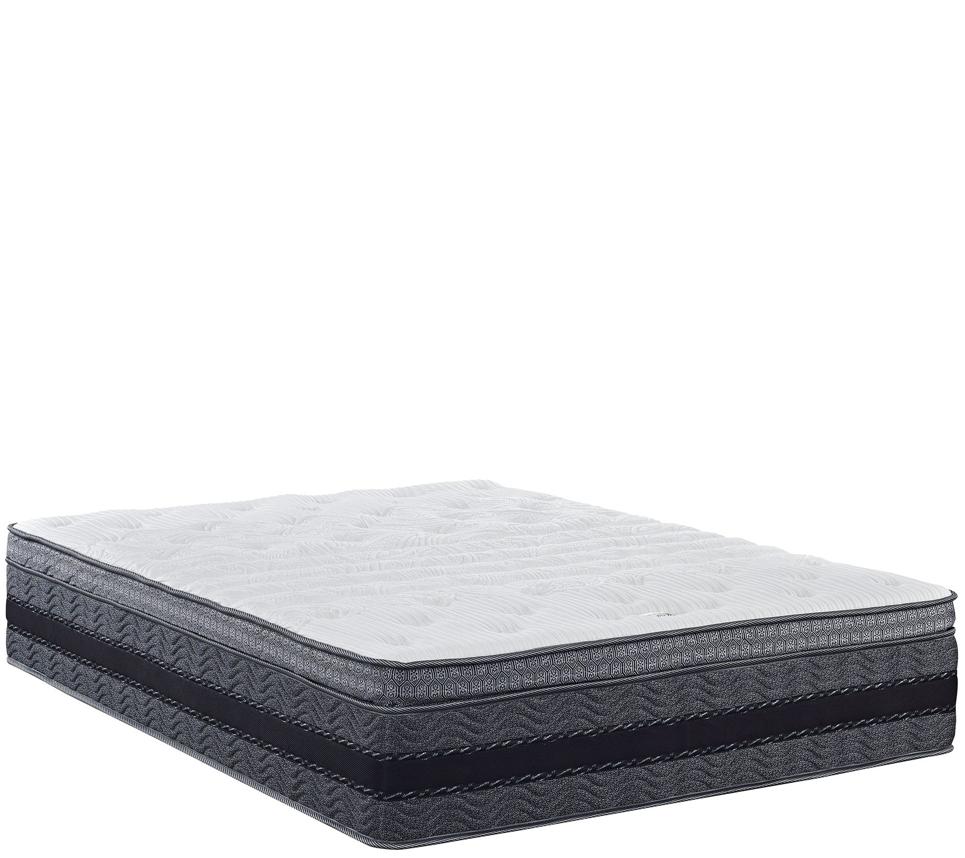 us com sleep support inch premium justice aura with gel queen amazon memory dp certified foam firm kitchen cool signature mattress certipur
