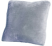 Berkshire Original Serasoft Pillow - H291470