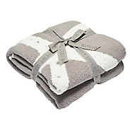 Barefoot Dreams Cozychic Starfish Blanket - H302271