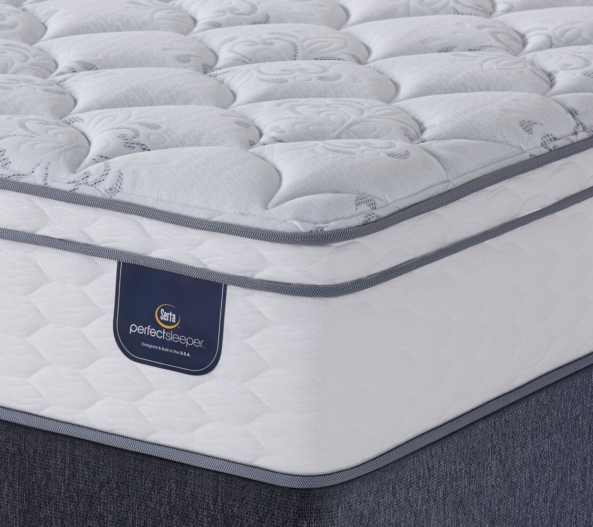 cup icomfort mom mattress sippy we the for mattresses shopping serta