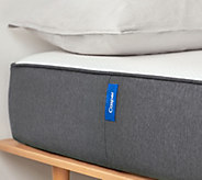 The Casper Signature 10 Foam King Mattress - H217272