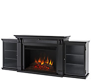 Real Flame Tracey Grand Electric Fireplace - H295172