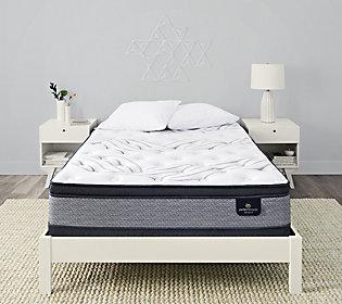 Serta Perfect Sleeper 13.5