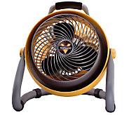 Vornado Heavy-Duty Shop Fan - H352773