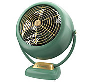 Vornado VFan Sr. Full-Size Vintage-Style Air Circulator - H289175