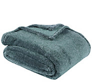 Polartec High Loft King Bed Blanket - H302875