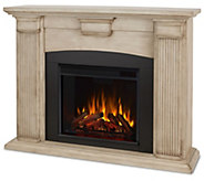 Real Flame Adelaide Indoor Electric Fireplace - H303175
