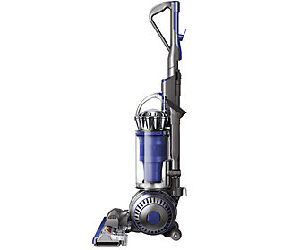 Dyson Ball Animal 2 Total Clean Upright Vacuum w/Tools