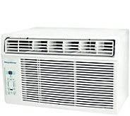Keystone 10,000 BTU Window Air Conditioner withRemote Control - H298377