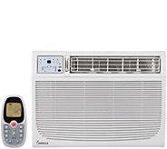 Impecca 15,000 BTU Electronic Controlled WindowAC - H302977
