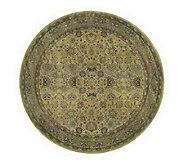 Sphinx Persian 8 Round Rug by Oriental Weavers - H129478