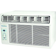 Keystone 115V Window-Mount Air Conditioner for550-Sq Ft Room - H288978