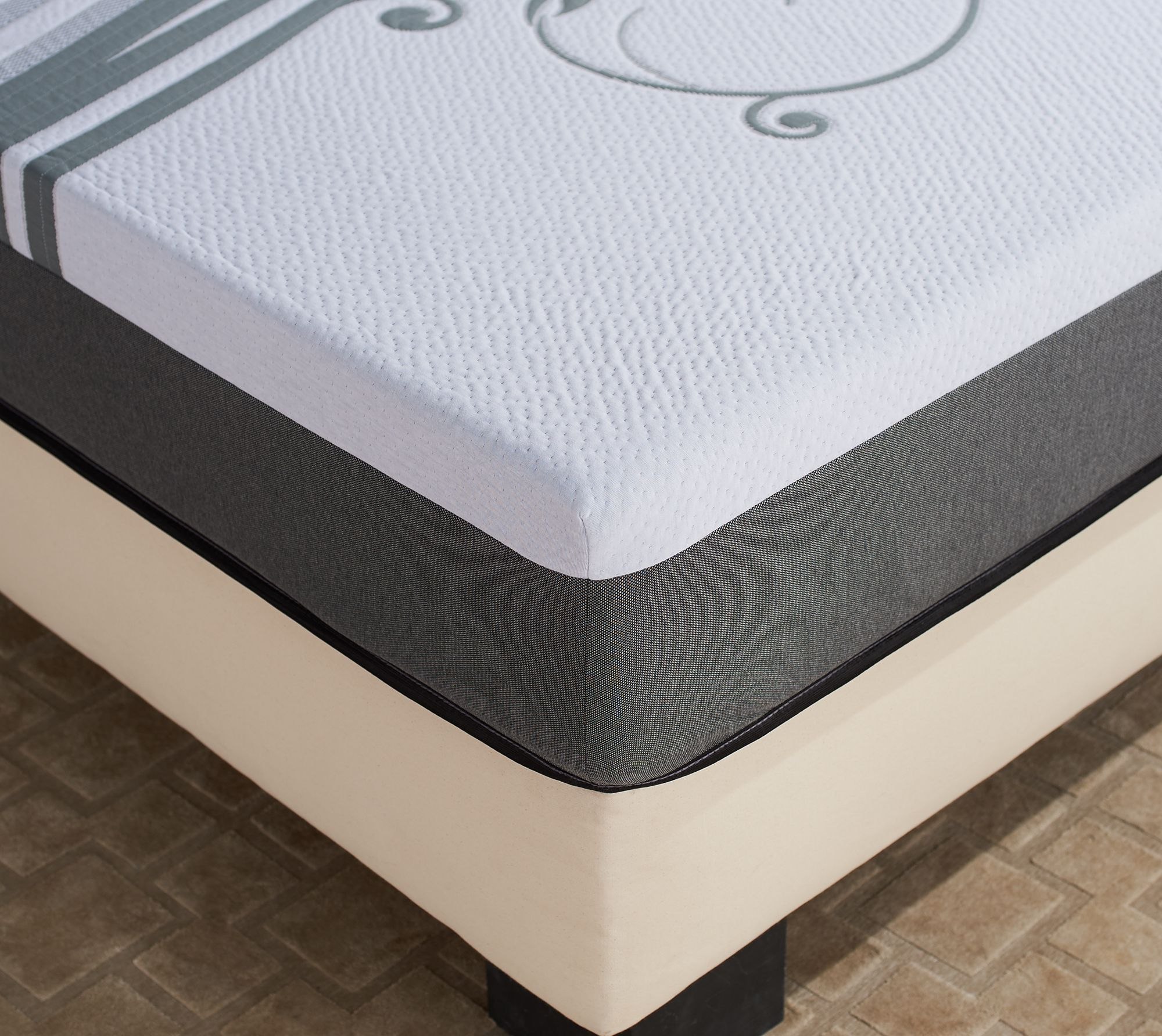 playing field sleep focus mattress level symbol manufacturers the product bed boxed retailer