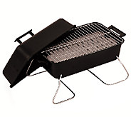 Char-Broil Charcoal Grill - H283881