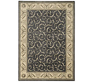 Somerset 53 x 75 Rug by Valerie - H289781