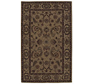 5 x 8 Mahal Area Rug by Valerie - H354281